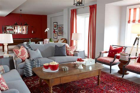 rec room rethink red rec room