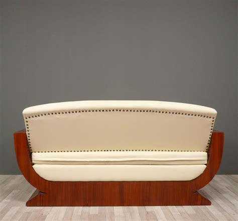 divani deco divano deco deco mobili