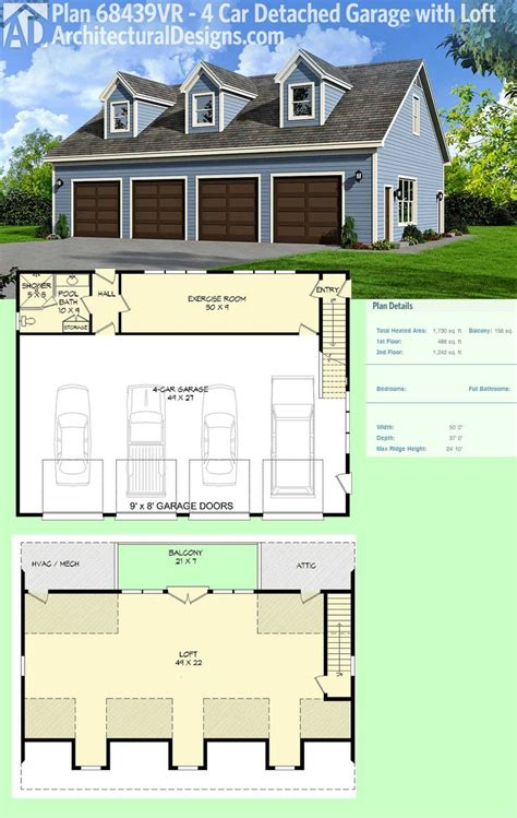 carriage house plans with loft carriage house plans with loft 28 images plan 3792tm simple carriage house plan