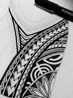 template for sleeve (tattoo designing) useful!!!   Half