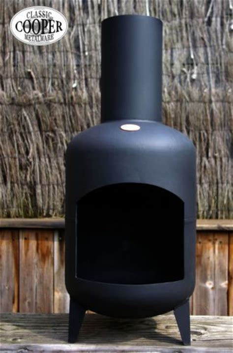 Gas Cylinder Chiminea by 17 Best Images About My Handmade Chimineas And Wood