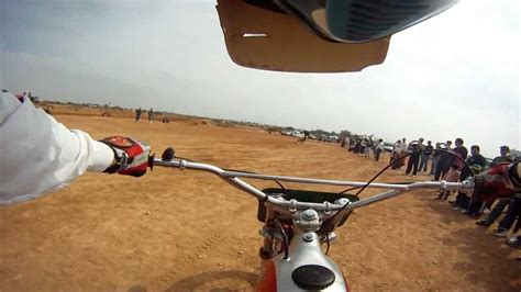 Cross Motorrad Youtube by Concentracion Puch Cartagena Clasicas Motocross Youtube