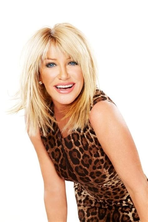 suzanne somers hormones hair loss 131 best images about canadian celebrities on pinterest