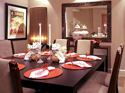 Nice Dining Rooms by Nice Dining Room Furnishing Iroonie Com