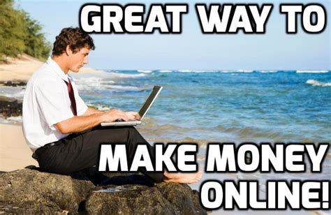 Make Money Online System - how to earn money online follow our simple proven system to your success