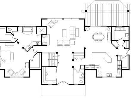 log home open floor plans with loft luxury log homes log small log home with loft small log cabin homes plans