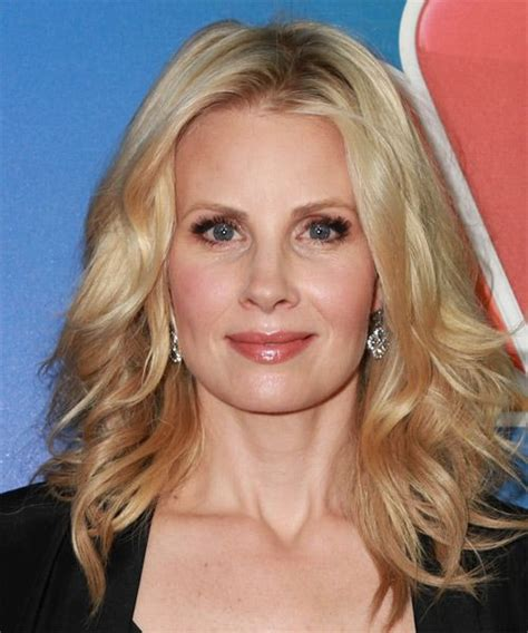 monica potter net worth how rich is monica potter