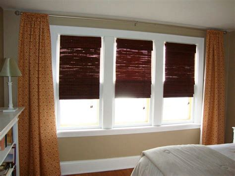 magnetic small window blinds window treatments design ideas
