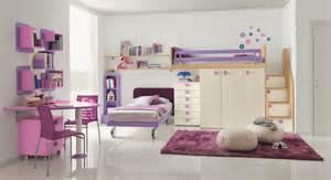 agréable Style De Chambre Pour Fille #2: pratiques-maison-jardin-lacasemu-chambres-denfant-c3a3c2a0-chambre-pour-ado-fille-styliste-chambre-pour-ado-fille-de-14-ans.jpg