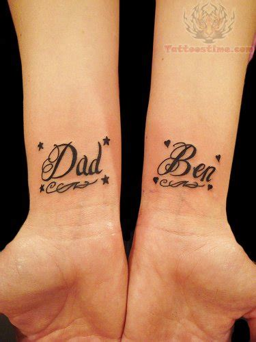 letter tattoos on wrist wrists lettering tattoos