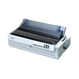 Printer Epson Fx 2190 singapore original epson lq 2190 dot matrix printer