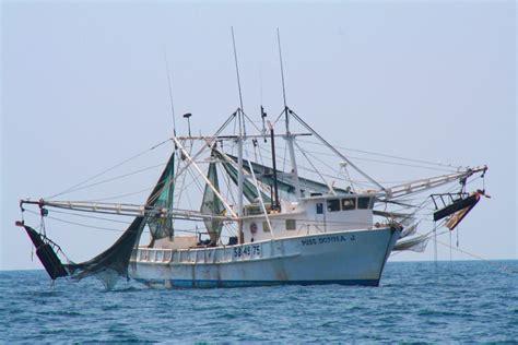 shrimp boat milledgeville shrimp boat off the photos bing images