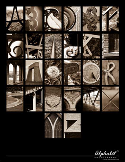 Letter Photography 4 Week Project Alphabet Photography Jaymini Parmar