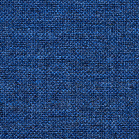 blue tweed upholstery fabric sapphire blue checkered weave tweed upholstery fabric