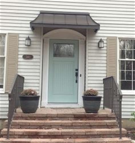 aluminum awnings nj juliet style door awnings on pinterest