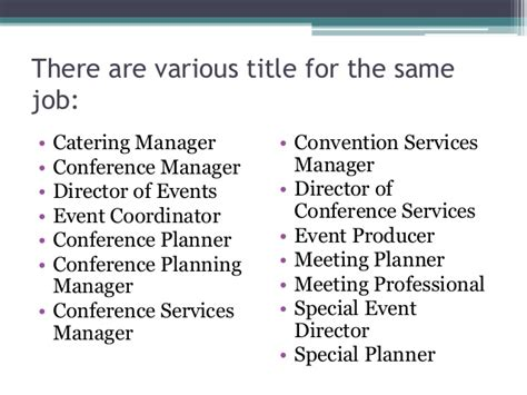 event planner description mfacourses826 web fc2