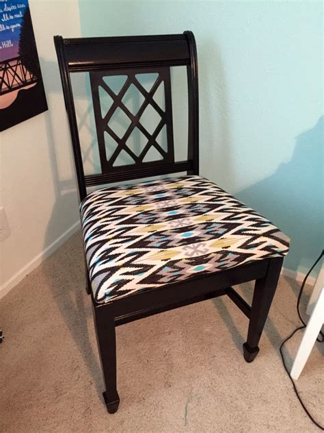 letgo funky upholstered dining in balcones tx