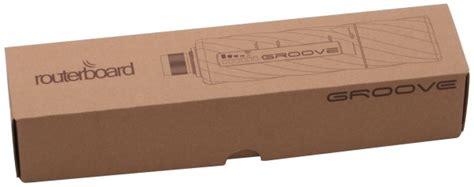 Mikrotik Groovea52hpn Routerboard Lv 4 A 52hpn mikrotik groove 52hpn mikrotik routerboard und mikrotik routeros www mikrotik shop de
