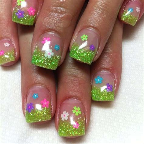 designs to try delicate nail arts for this weekend designs to try delicate nail arts for this weekend