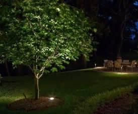 Landscape Lighting Estimate Landscaping Costs In Virginia Winesett Nursery And