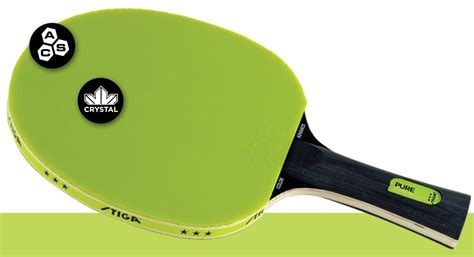 stiga color advance table tennis racket stiga color advance table tennis racket review pros