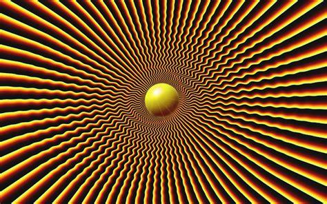 imagenes para fondo de pantalla con efectos imagenes hilandy fondo de pantalla abstracto efecto visual