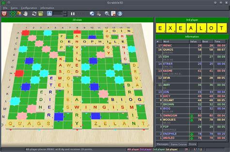 cid scrabble gratilog net scrabble3d v 3 1 3 fr jeux de soci 233 t 233