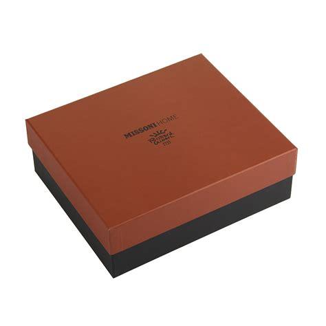 Buy Missoni Home Protea   Coffee Cup & Saucer   Set of 2   Amara