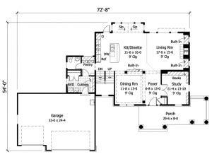 the house plan shop the house plan shop blog 187 organizational ideas to keep