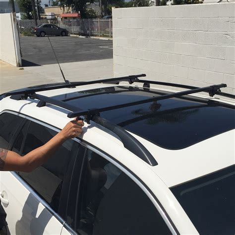 Roof Racks For Suvs by Image