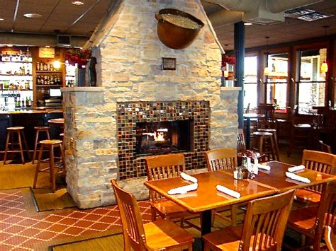 the design cafe grandville mi grand rapids restaurants with fireplaces to keep you warm