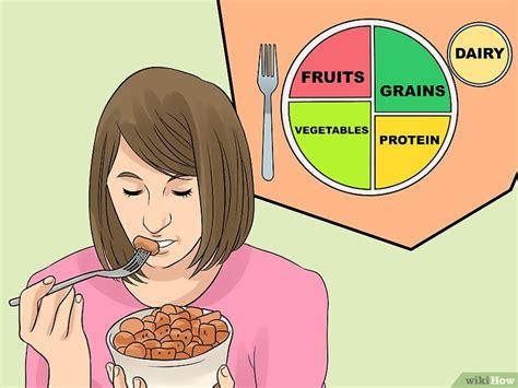 alimentazione bilanciata come seguire una dieta bilanciata sana e nutriente