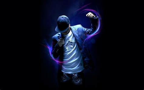 imagenes hd hip hop dancing boy wallpaper hd pictures one hd wallpaper