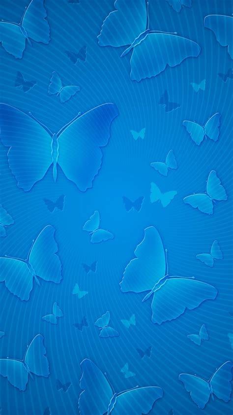 Buterfly Batik For Samsung Galaxy Premier I9260 butterfly 720x1280 android wallpaper android wallpapers free