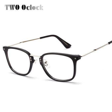 popular eyeglasses offers buy cheap eyeglasses offers lots