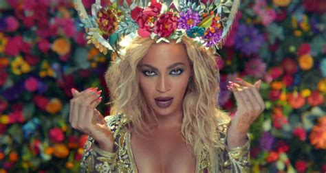 download mp3 coldplay ft beyonce hymn why queen bee is taking the world by storm