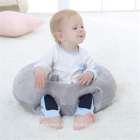 Baby Infant Seat comfortable infant seat soft baby sitting chair