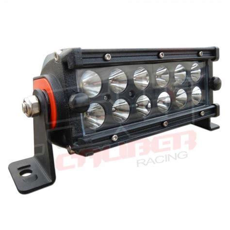 6in led light bar 6 inch cree led light bar best 6 inch led light bar 20