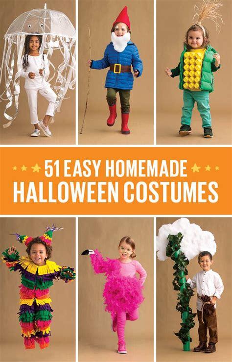 kid halloween costumes   easy