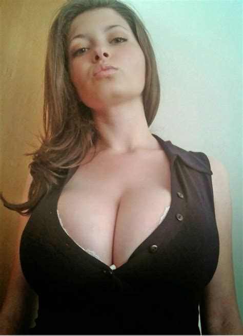 motorboat chest what busty girls do best biggums pinterest boobs