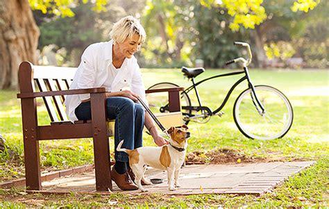 park etiquette park etiquette for recreation and parks month pet health central