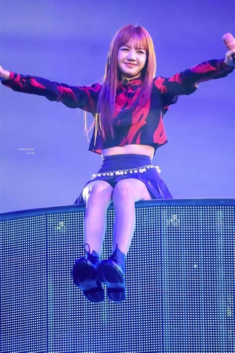 blackpink japan debut showcase blackpink japan debut showcase kpop girls pinterest