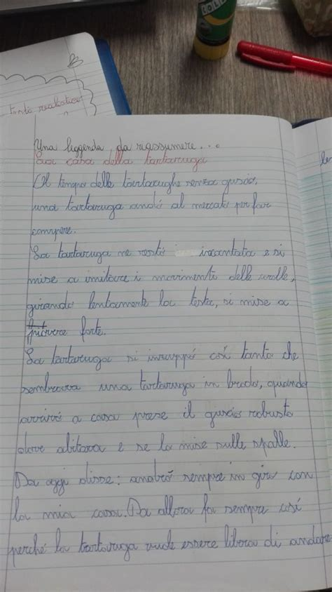 testo fantastico racconto fantastico per bambini di terza elementare sz73