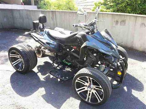 250 Ccm Motorrad Führerschein quad atv 250 ccm jinling racing quad bestes angebot von