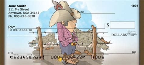 My Background Check Is Taking A Time Cowboy Personal Checks Page 3 Horsiechecks