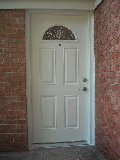 installing front door door peep how to install a peephole in a door quot quot sc quot 1 quot st