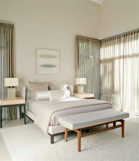moderne schlafzimmer bank schlafzimmer bank bietet dem schlafzimmer mehr