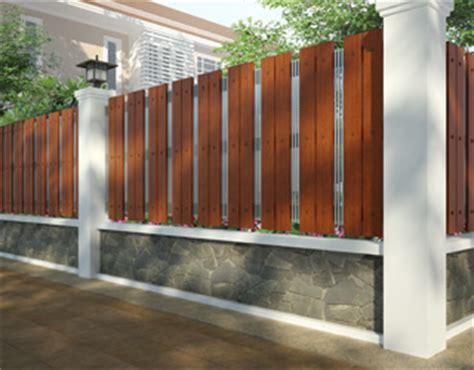conwood fence eco  trading coltd geoplast