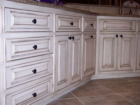 antiquing kitchen cabinets with paint 13 best images about cabinets on pinterest how to paint