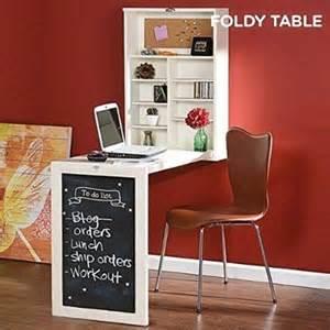 las 25 mejores ideas sobre escritorio plegable en